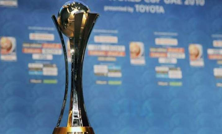 india may get to host fifa club world cup