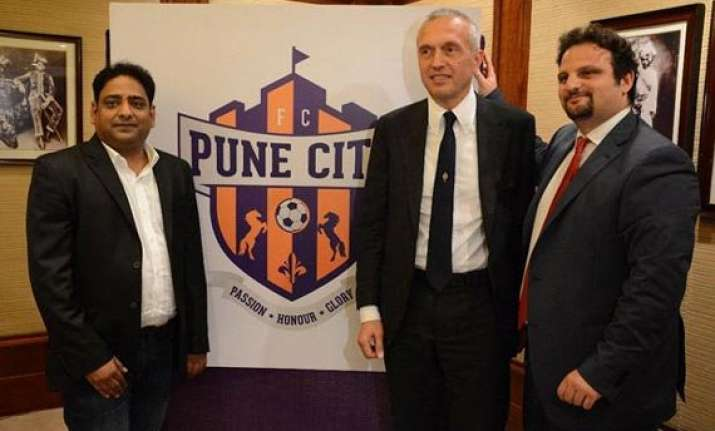 isl committed a lot of mistakes says fc pune city coach