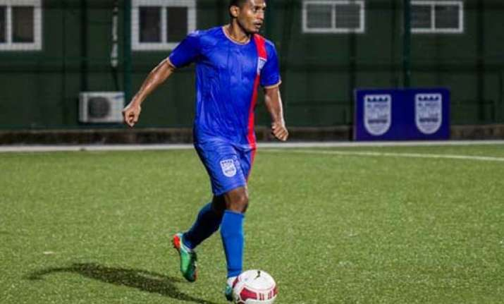 isl syed rahim nabi doubtful of mumbai city fc s second