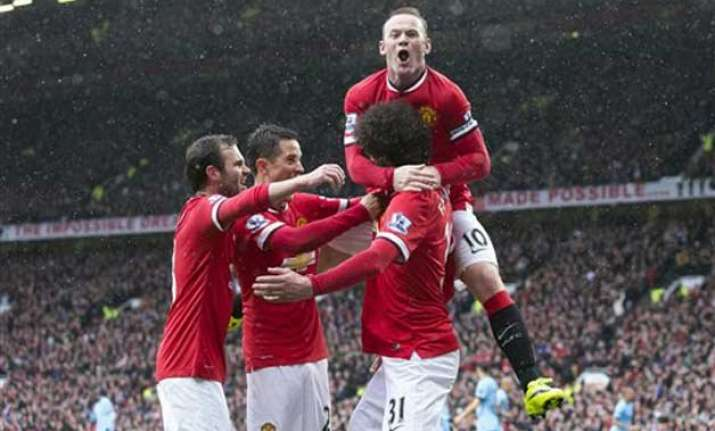 united ends recent derby pain with 4 2 win over city
