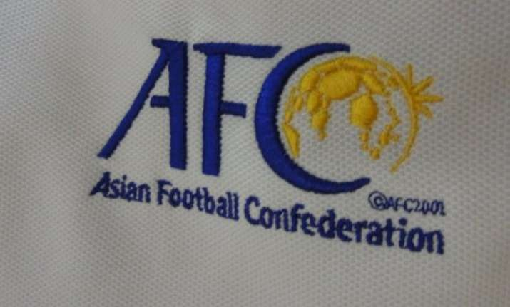 afc asks australia to beef up security for asian cup