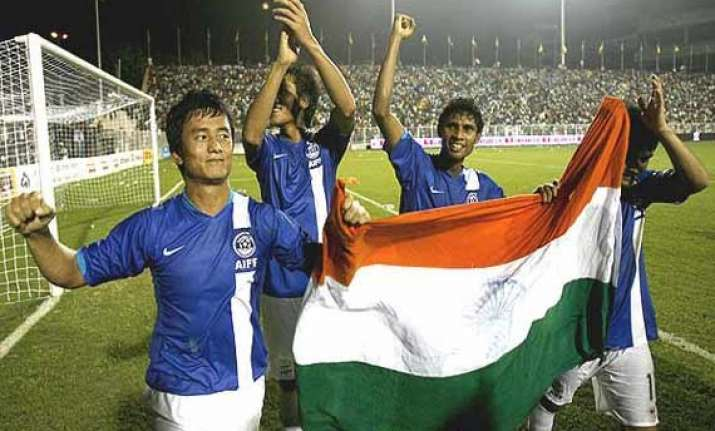 i am confident india will play 2022 fifa wc german