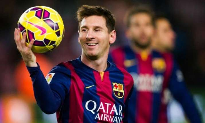 messi follows chelsea on instagram sets off frenzy