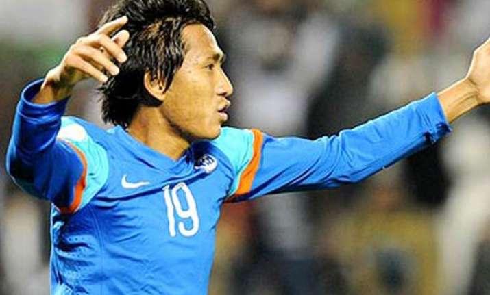 india face uphill task against uae