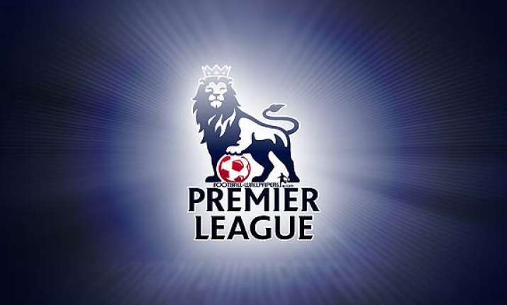 indian super league sign partnership deal with english