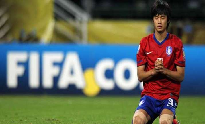 injured kim jin su ruled out of korean world cup squad