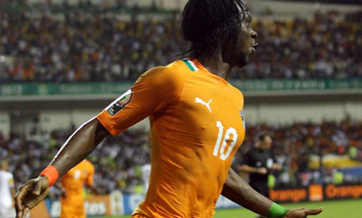 ivory coast zambia to meet in african cup final