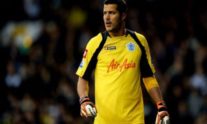 julio cesar could return to brazil