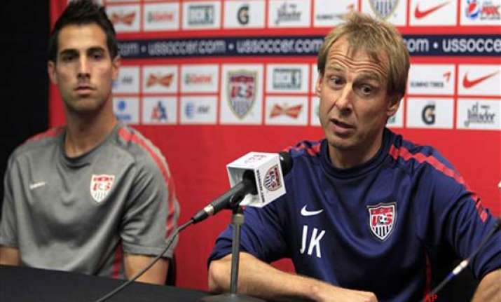 klinsmann says mls must have longer season