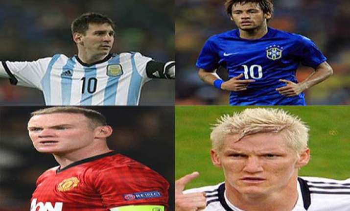 know the footballers who can be the match winners in the