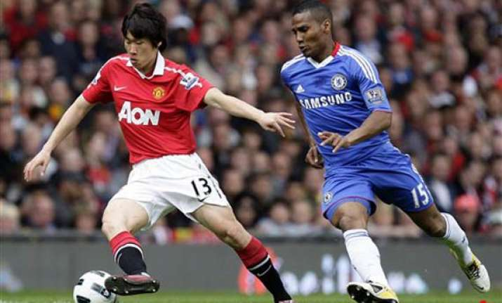 korean footballer park eyes euro glory