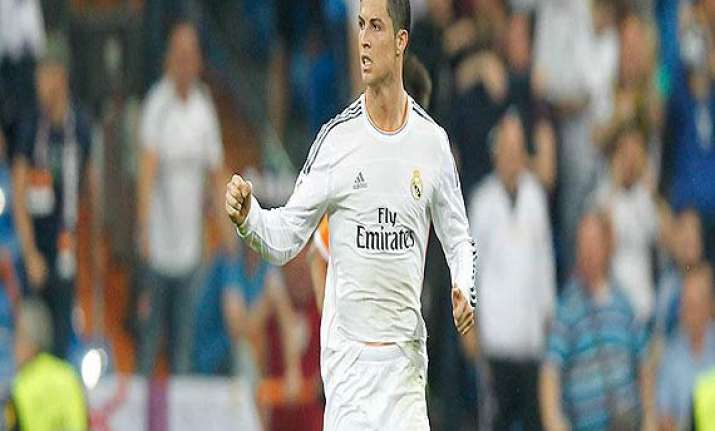 la liga real madrid must win against valladolid