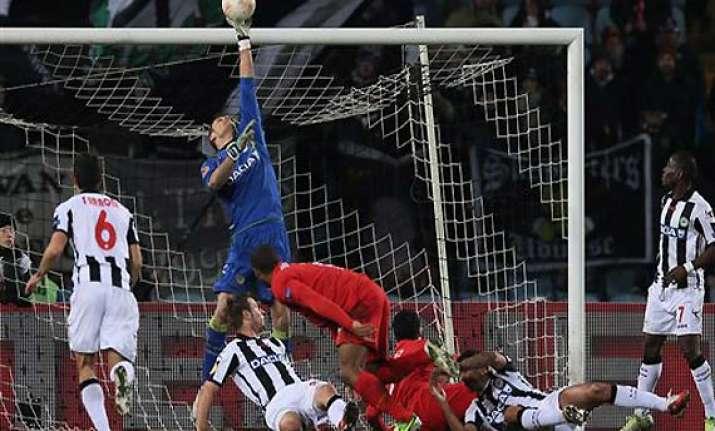 liverpool spurs reach europa league last 32