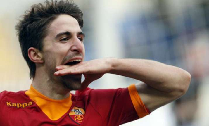 liverpool signs striker borini as rodriguez exits