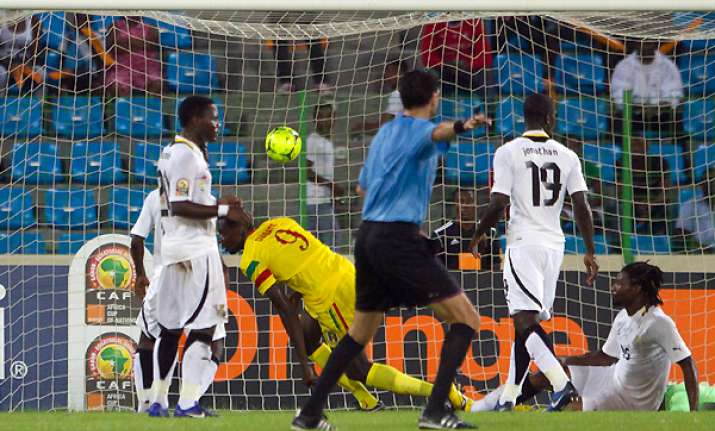 mali beats ghana 2 0 for 3rd place at african cup