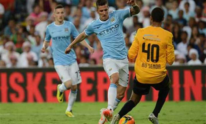 man city fined 60 million euros by uefa