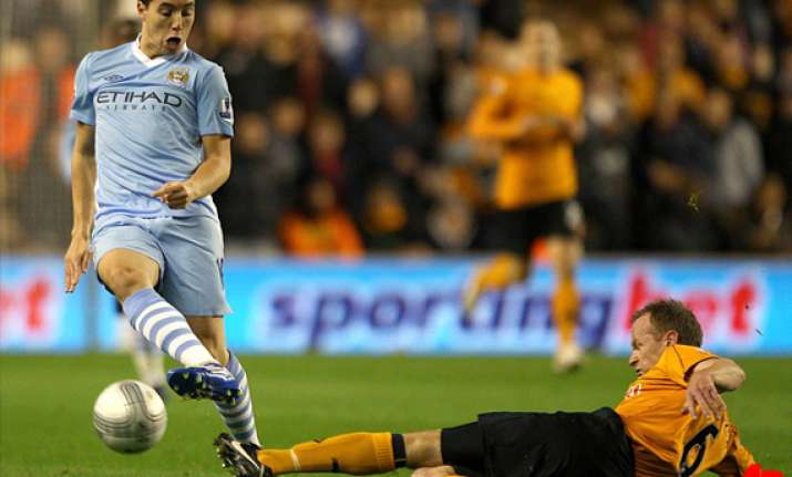 man city liverpool through to english league cup qf