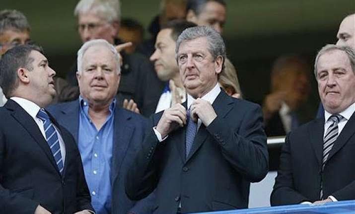 manchester utd slump jeopardizes players england world cup