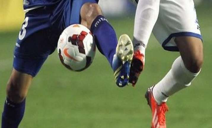 match fixing fifa bans 3 more el salvador players