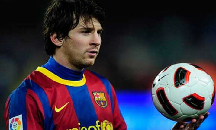 messi conquers all in ap football rankings