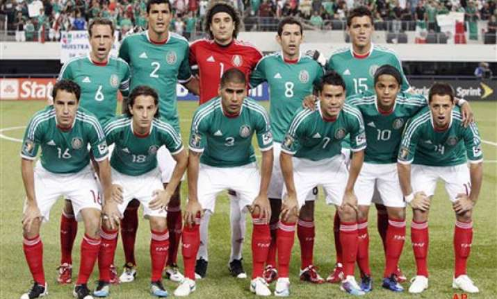 mexico beef not tainted by drug found in players