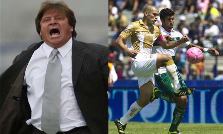 miguel herrera new mexico coach