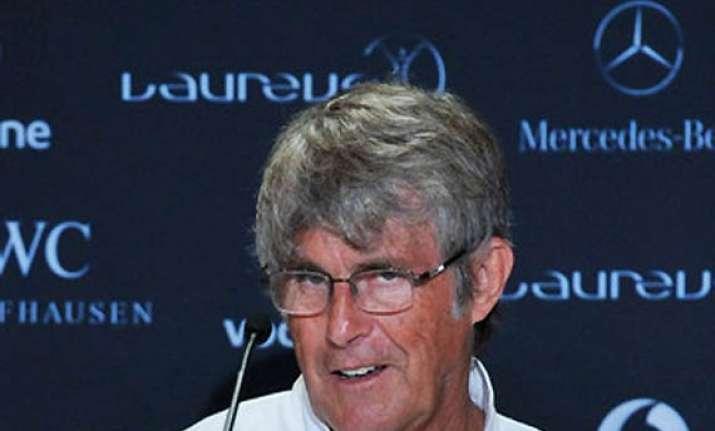 milutinovic loses bid for 3m damages from jamaica