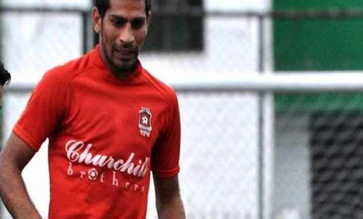 mohun bagan signs balwant singh for upcoming season