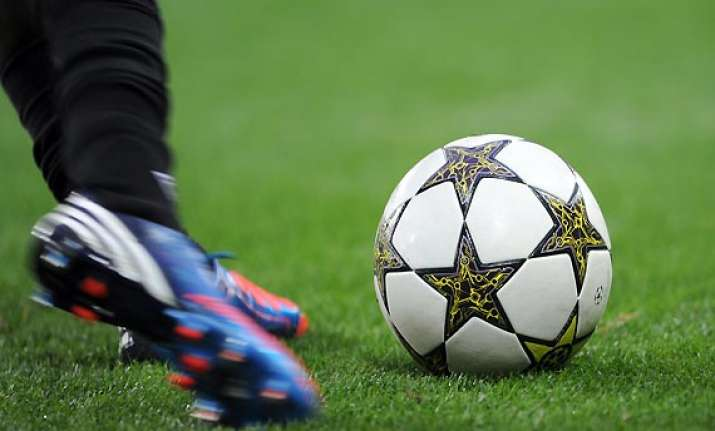 mumbai to host ipl style football league opener