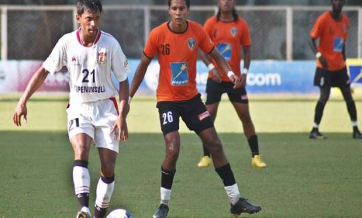 mumbai footballer mehra banned for 2 years for dope