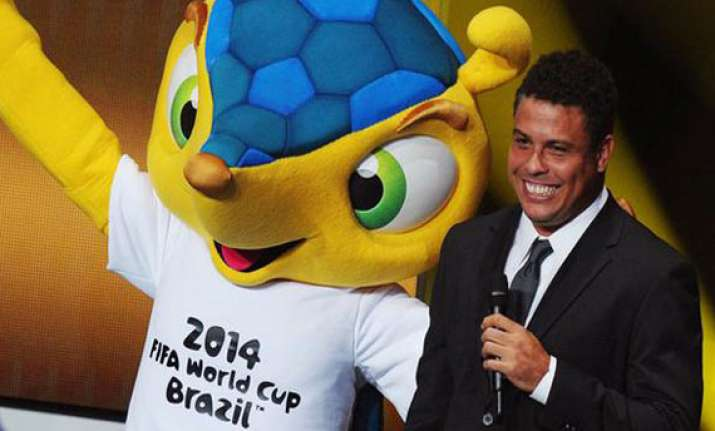 nearly 5.5m tickets requested for 2014 world cup