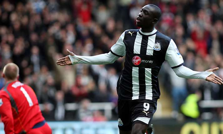 newcastle beats norwich 1 0 in premier league
