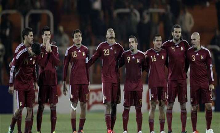paraguay advances to copa america final