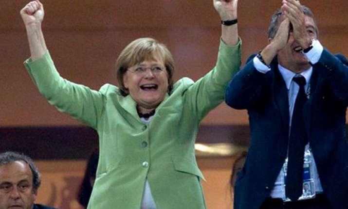 platini sees euro 2020 held in dozen cities