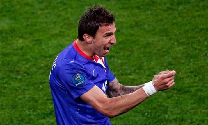 portuguese puzzled at not scoring goals