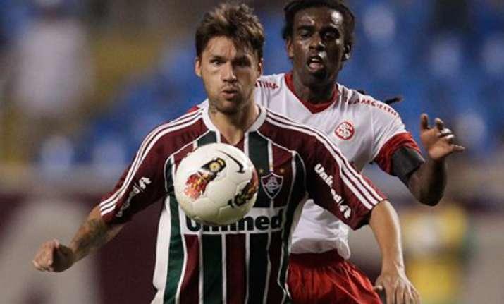 rafael to replace daniel alves in brazil squad