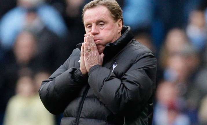 redknapp in court at start of tax evasion trial