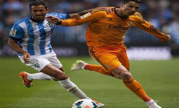 ronaldo diego costa give madrid atletico wins