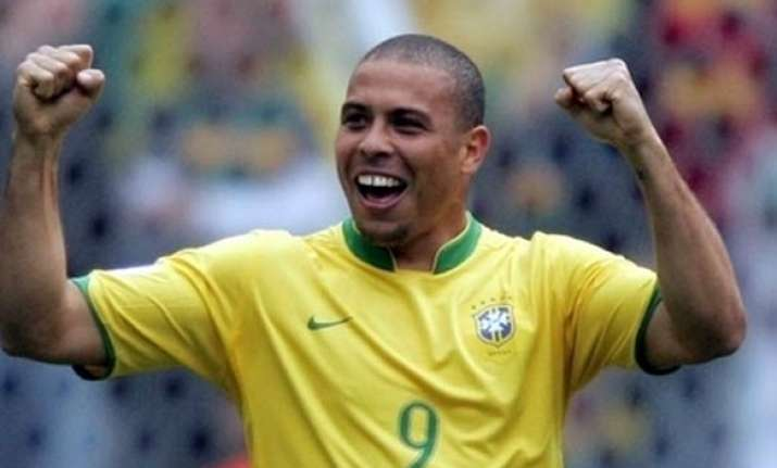 ronaldo set to announce his retirement