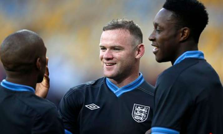 rooney must beat ukraine s 4th choice keeper