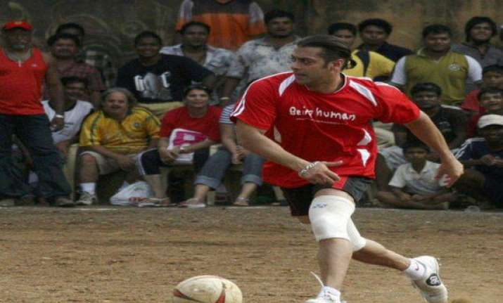 salman open to owning a football team