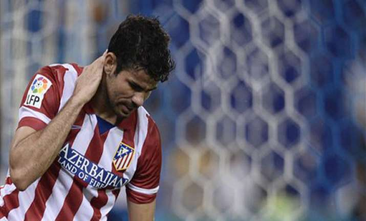 scolari is all for diego costa