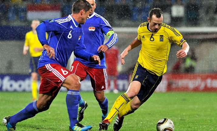 scotland win keeps euro 2012 hopes alive