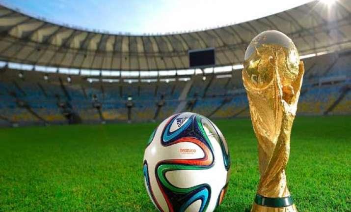 six goa politicos to go on brazil junket to watch football