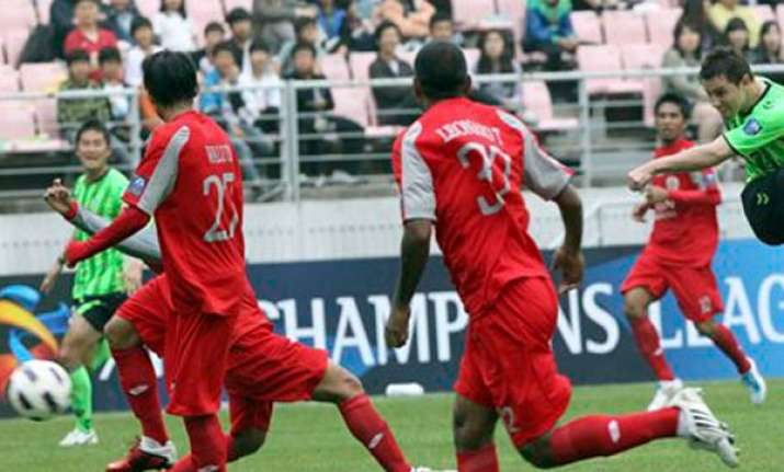 korean players indicted over match fixing scandal