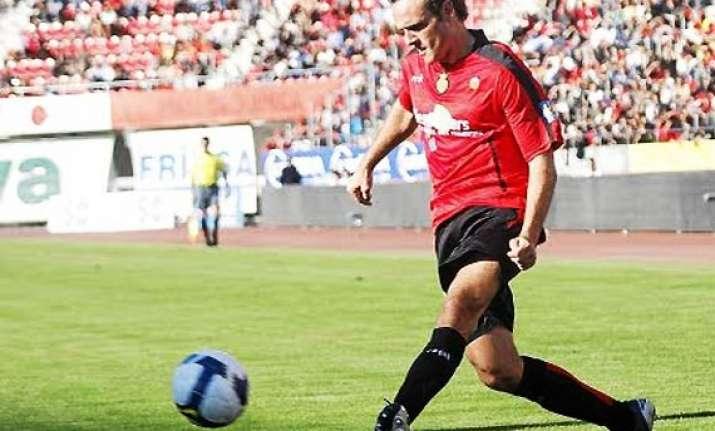 spanish club granada signs defender corrales
