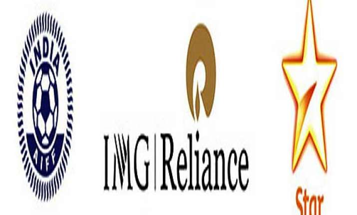 star wants img reliance to postpone isl