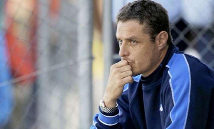 swiss club sion hires sebastian fournier as coach