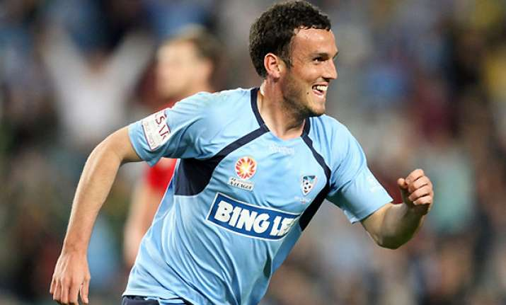sydney fc s mark bridge faces 2 match ban