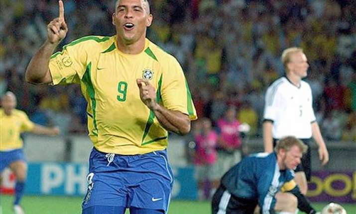 fifa world cup this day that year brazil wins fifth world
